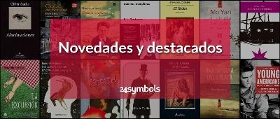 club ala 24symbols libros online